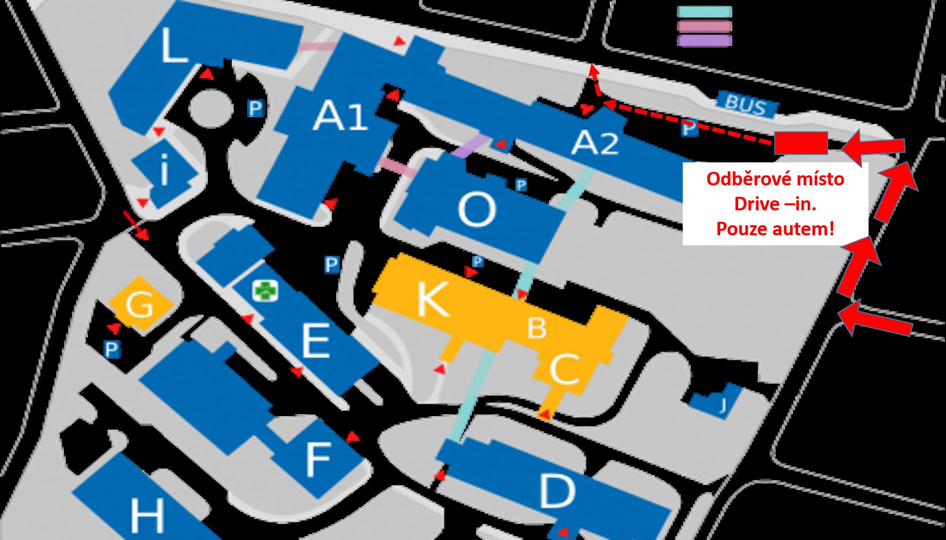 Obrázek na adrese http://www.nemtru.cz/sites/default/files/212/articles/field_images/odberove_misto_ocvid-19_mapa.png